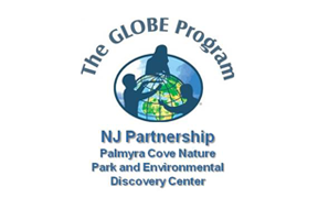 2017 GLOBE, Northeast and Mid-Atlantic Student Research Symposium