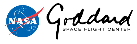 Goddard Spaceflight Center: Earth Day 2018 Public Event