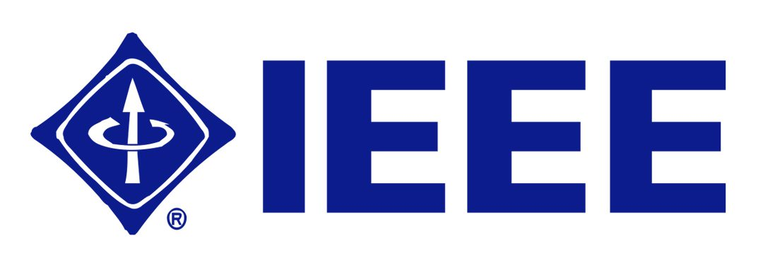 EPICS in IEEE Teams Up with NASA Program